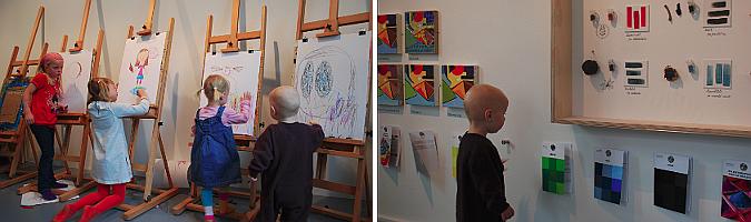 """Art Lab"" Bergen Art Museum 03"