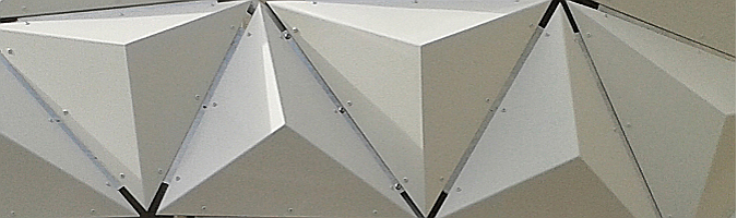 ArboSkin, fachada de bioplástico 02