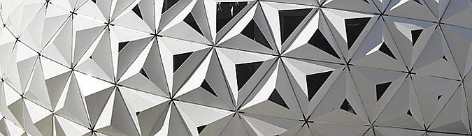 ArboSkin, fachada de bioplástico
