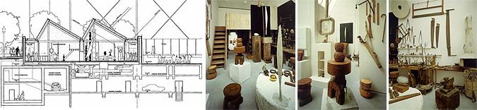 Atelier Brancusi 6.png
