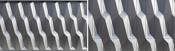 Bauhaus AG Berlin by Müller Reimann Architekten 01