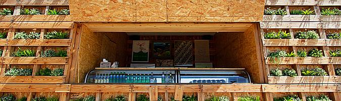 Caban beach house 01