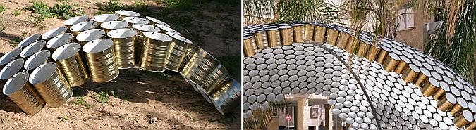 Cans Pavilion 01