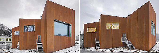 roger frei  - fotografías de arquitectura