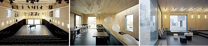 Cultural centre De Kamers Vathorst.png