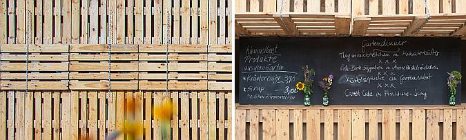 DIY kitchen by raumstar*architekten 02