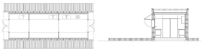 DIY kitchen by raumstar*architekten 03