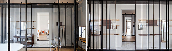 Design republic design commune