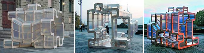ESG-Pavilion.png