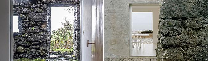 E_C House by SAMI arquitectos