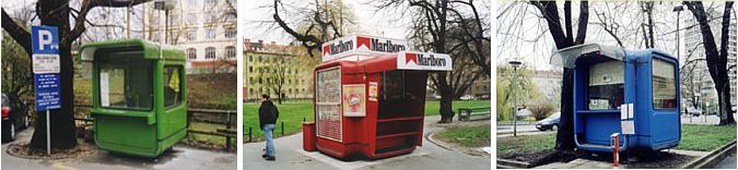 El Kiosco K67 1.png