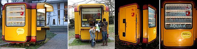 El Kiosco K67.png