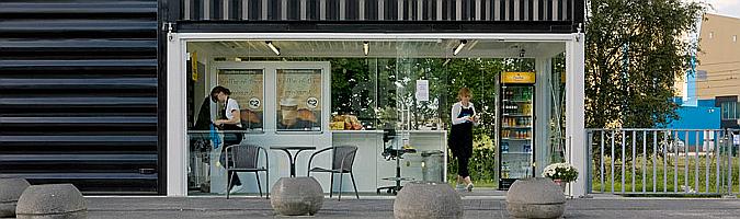 Estación del norte de Barneveld 02
