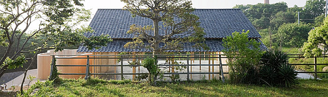 reflejos ensimismados - f art house