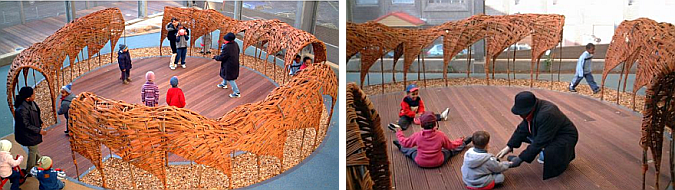 Fawood Childrens Centre 1.png