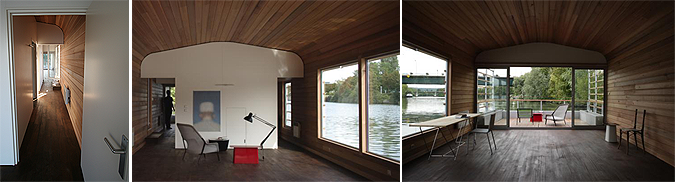 Floating House 3.png