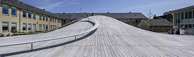 Gammel Hellerup Gymnasium 01
