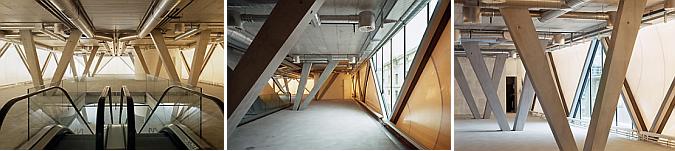 Geschäftsgebäude Miroiterie01.png