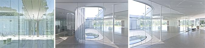 Glass Pavilion 3.png
