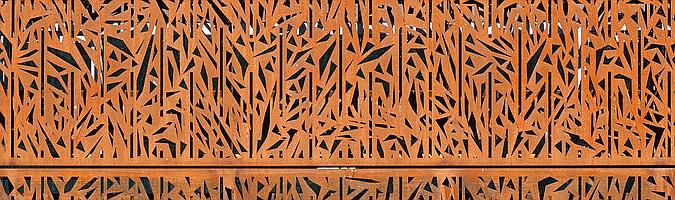 Het Bushok, Artist Studio by Borren Staalenhoef Architecten