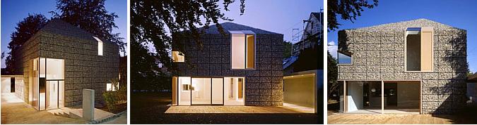 House 9x9 in Stadtbergen.png