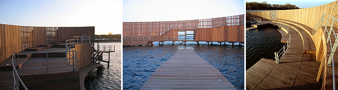 Kastrup Sea Bath 3.png