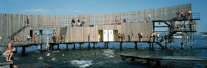 Kastrup Sea Bath 5.png