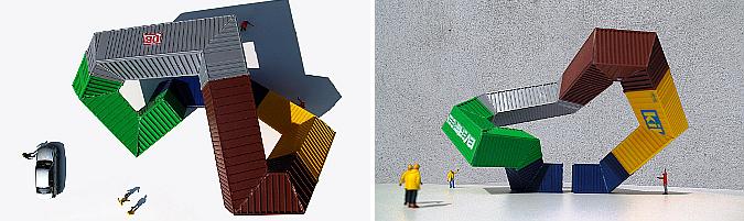 curso de arquitectura en línea – las arquitecturas del container (II)