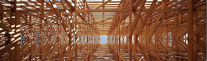 Mine Pavilion, Draft Urbanism Exhibition