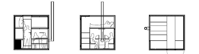Minibox 1.png
