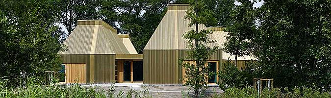 Museo de arte de Ahrenshoop