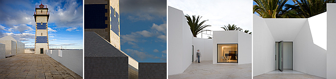 Museu do Farol1.png