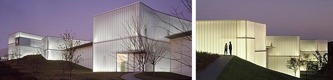 Nelson-Atkins Museum of Art 1.png