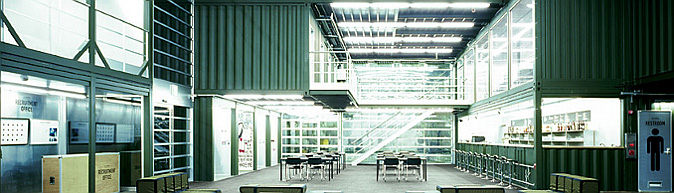 Judit bellostes curso de arquitectura en l nea las for Arquitectura en linea