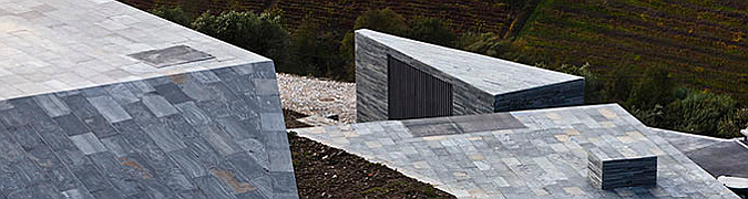 Quinta do Vallado, winery 006
