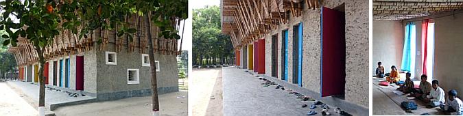 School in Rudrapur 01.png