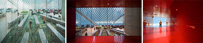 Seattle Public Library 2.png