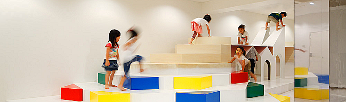 Sin nombrePixy hall (kindergarten) Kanagawa 01