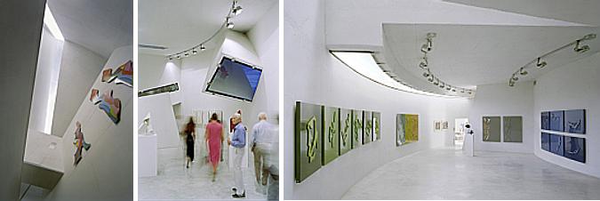 Studio Weil 1.png