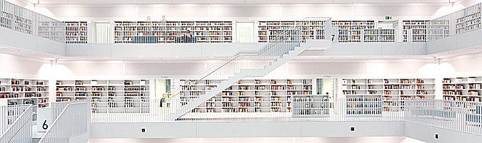 Stuttgart Public Library 00