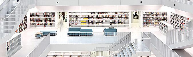 Stuttgart Public Library 01
