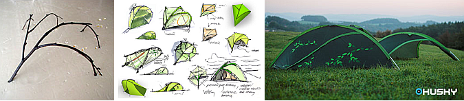 Tent Husky.png