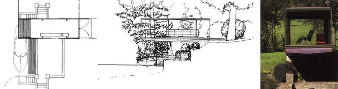 The Boating Pavilion2.png