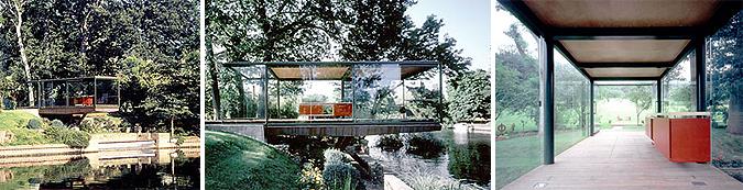 The Boating Pavilion3.png