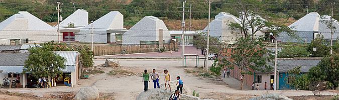 Timayui Kindergarten 05