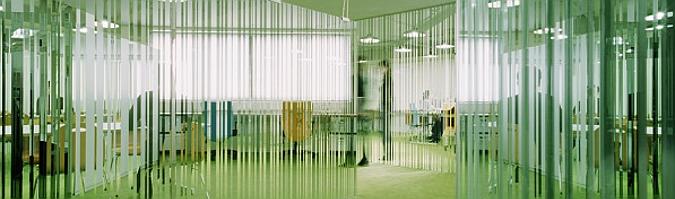 código de barras - uds shanghai office
