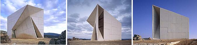 Valleaceron Chapel.png