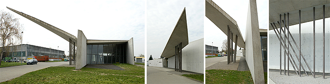 Vitra Fire Station2.png