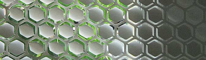 bent perforated facade 01
