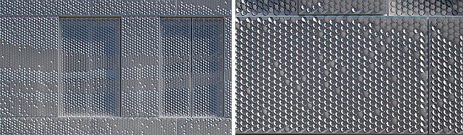 bent perforated facade 02